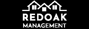 Red Oak Management Co., Inc.