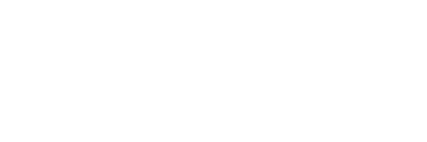 Red Oak Management Co., Inc.